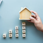 Reminder: Real Estate Taxes Due June 8