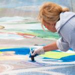 Art World Recap: May 27