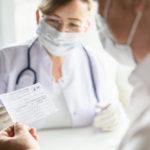 JJC Survey Will Gauge Interest in Vaccine Clinic on Main Campus