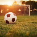 Register Beginning May 18 for Exciting Fall Soccer Offerings