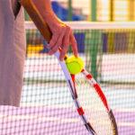 UIS men's tennis earns first NCAA D-II bid
