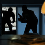 String of Armed Robberies Leads to Decades in Prison for Nebraska Pair