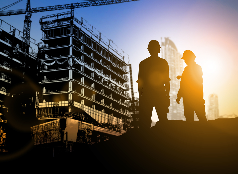 Illinois construction employment numbers surges by 4,000 in April — largest growth in the nation: AGC