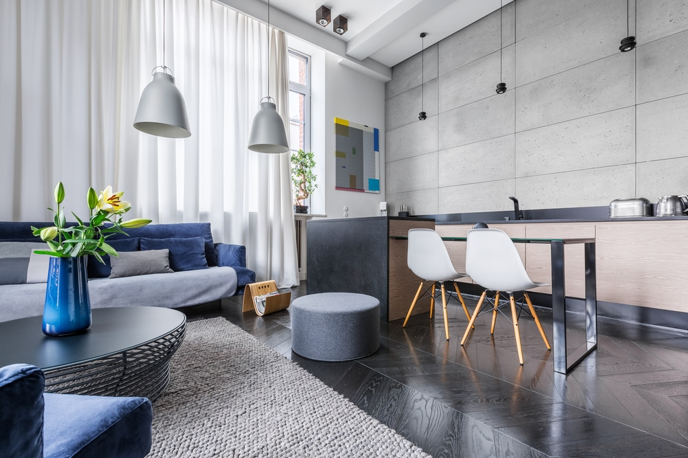 Apartment Owners Turn to Onsite Guest Suites to Lure Busy Renters