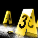 Cash Reward Offered for Information about Route 59 Shooting Incident