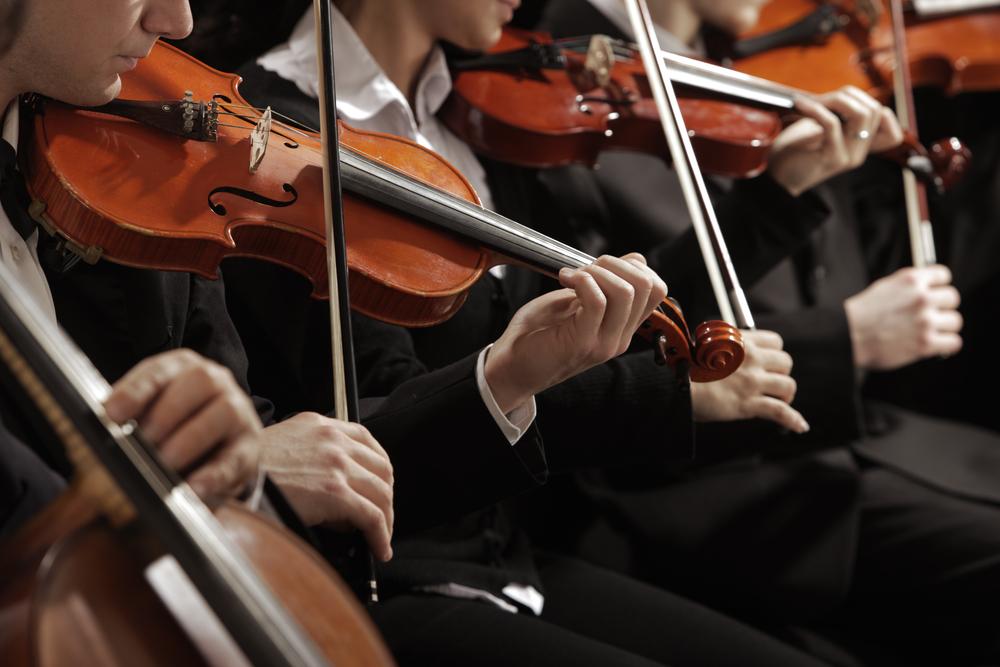 Elgin Symphony Orchestra Announces 2021-22 Season