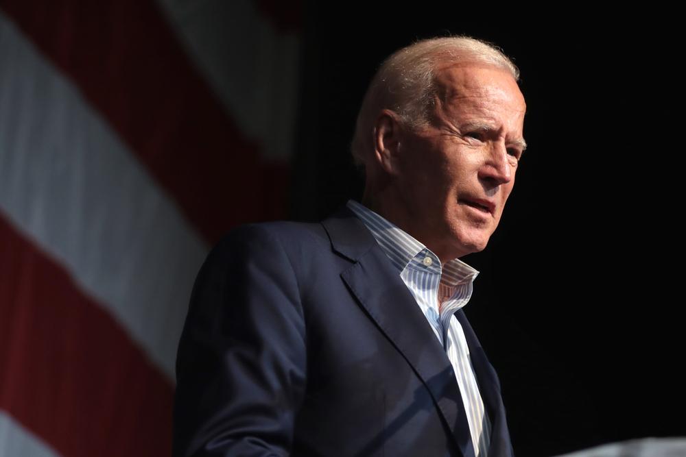 President Joe Biden Scheduled to Visit Crystal Lake, Illinois Wednesday, July 7, 2021