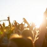 Free summer concert series starts July 14 downtown Aurora