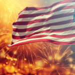 Naperville Park District Announces July 4th Weekend Hours of Operations